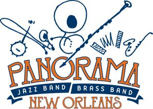 Bio - Panoramaland New Orleans