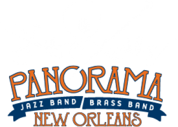 Panoramaland New Orleans